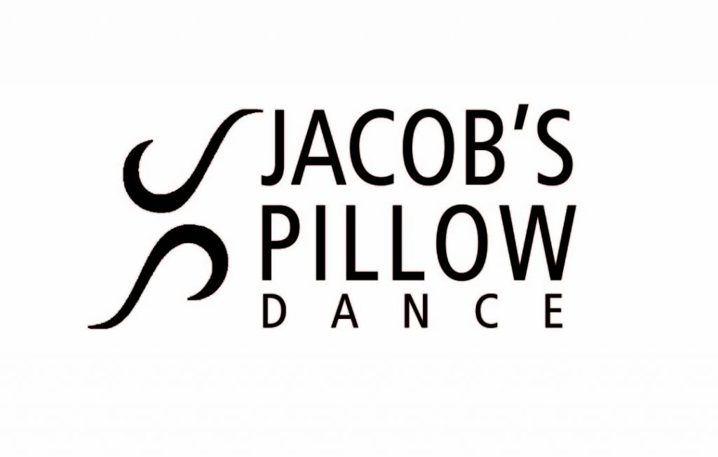 Jacobs Pillow